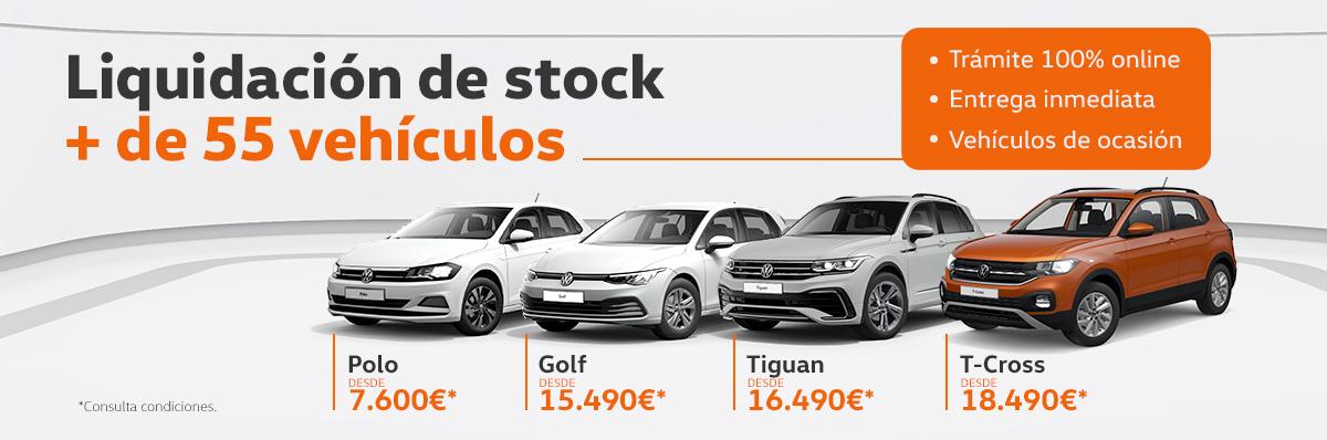BANNER_Liquidacion-stock_VW