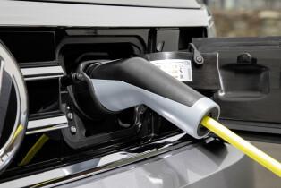 Volkswagen passat variant gte carga